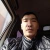 Серик, 33, г.Астана