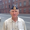 Анатолий Сивохин, 59, г.Семикаракорск