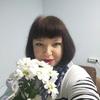 Яна, 34, г.Ялта