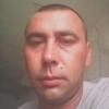 иван, 31, г.Ивантеевка (Саратовская обл.)