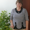 Татьяна, 35, г.Адамовка