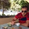 gela ivaniashvili, 21, г.Лимассол