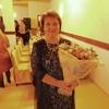 Юлия, 42, г.Люберцы