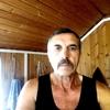 Геннадий, 58, г.Якутск