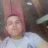 Эдик, 21, г.Бахмут