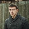 Alex, 26, г.Гдыня