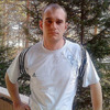 Александр, 31, г.Отрадный