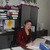 наталья, 41, г.Большеустьикинское