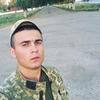 Дмитрий, 21, г.Никополь