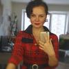 Ольга, 36, г.Томск