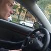 Денис, 26, г.Санкт-Петербург
