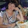 Алёна, 44, г.Белогорск