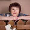 светлана, 53, г.Смоленск
