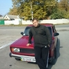 владимир, 46, г.Амвросиевка