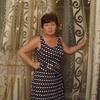 Нина, 68, г.Сузун