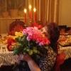 Ilona, 43, г.Hull