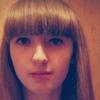 Ірина, 21, г.Волочиск