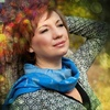 Елена, 47, г.Снежное