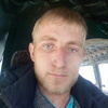 Сашка, 26, г.Улан-Удэ