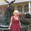 Светлана, 47, г.Ильичевск