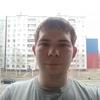 Николай, 27, г.Комсомольск-на-Амуре