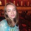 Kristina, 27, г.Нью-Йорк