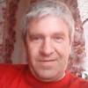 Владимир Карцев, 50, г.Междуреченск