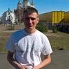 Vadim, 33, г.Киев