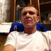 Петр, 48, г.Москва
