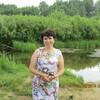 Татьяна, 53, г.Кострома
