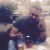 dudu, 34, г.Тбилиси