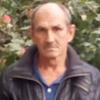 Виталий, 52, г.Кинешма