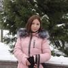 Светлана, 32, г.Воронеж
