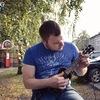 Евгений, 28, г.Йошкар-Ола