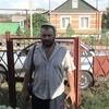 Валера, 41, г.Петушки