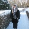 Лена Рудак(Колонтай), 41, г.Глубокое