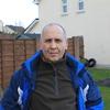 Евгений, 48, г.Ballyhaunis