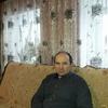 александр, 49, г.Дружковка