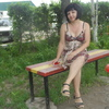 Елена, 32, г.Саратов
