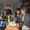 Тамара, 61, г.Всеволожск