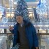 Игорь Тельминов, 28, г.Бийск