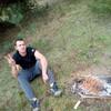Паша, 28, г.Хмельницкий