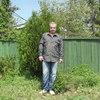 Дмитрий, 49, г.Стаханов