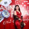 Элинна, 41, г.Алматы (Алма-Ата)