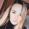 Элина, 31, г.Костомукша