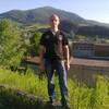 Vitalij, 39, г.Воловец