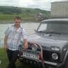 maksim, 31, г.Светлоград