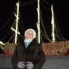 Надежда, 66, г.Иноземцево