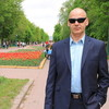 Александр, 48, г.Кропивницкий (Кировоград)