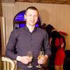 Игорь, 29, г.Кагул